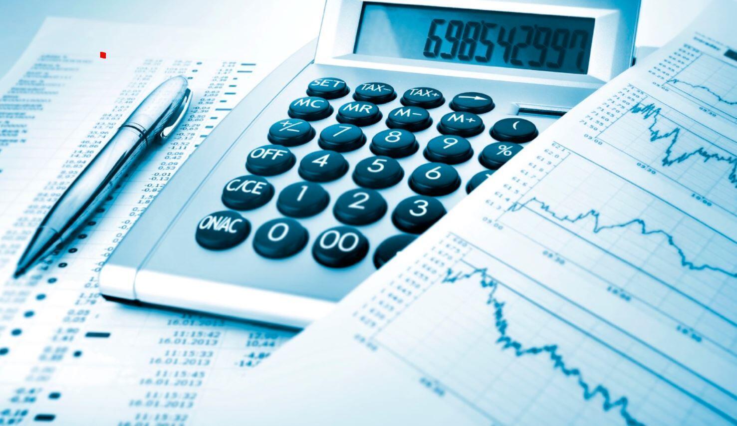 Tax Rebate Image